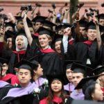 15 заповедей студентов Гарварда