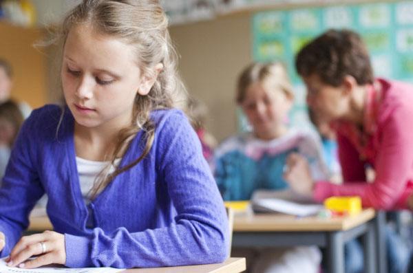 Как разнообразить обучение и осовременить класс