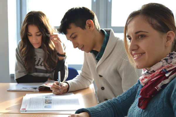 Почему знать иностранный язык нужно и полезно