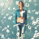 Советы, как выучить иностранный язык