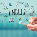 Учим английский: поиск эффективной методики