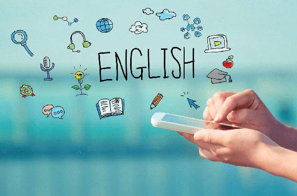 Учим английский поиск эффективной методики