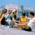 Как в совершенстве выучить язык и чем привлекательно обучение на Мальте