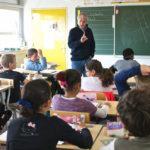Недостатки системы общего образования