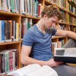 Какие недостатки у традиционных методов чтения