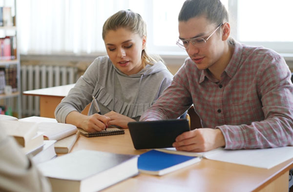 Как получить от обучения больше пользы