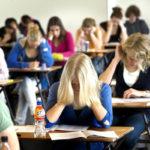 Психология экзамена. 7 советов для удачной сдачи тестов