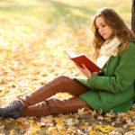 Как получить от чтения книги 100% пользу