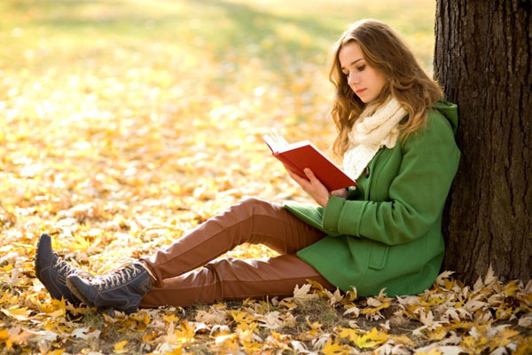 Как получить от чтения книги 100 % пользу
