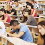 Нужно ли для успеха высшее образование?