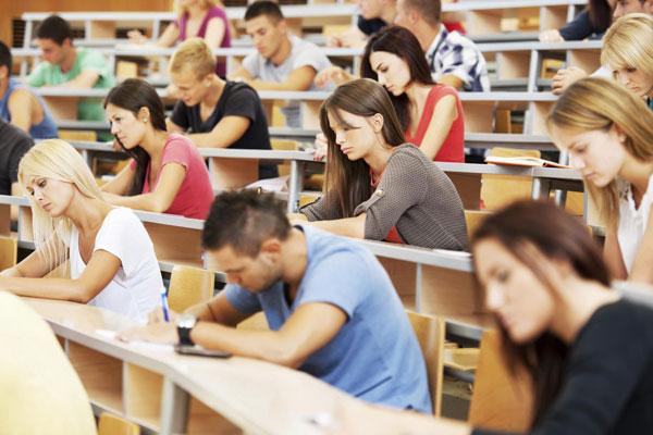 Нужно ли для успеха высшее образование