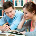 Методы обучения: эффективные и неэффективные