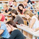 15 советов студентам. Как всё успевать и хорошо учиться?