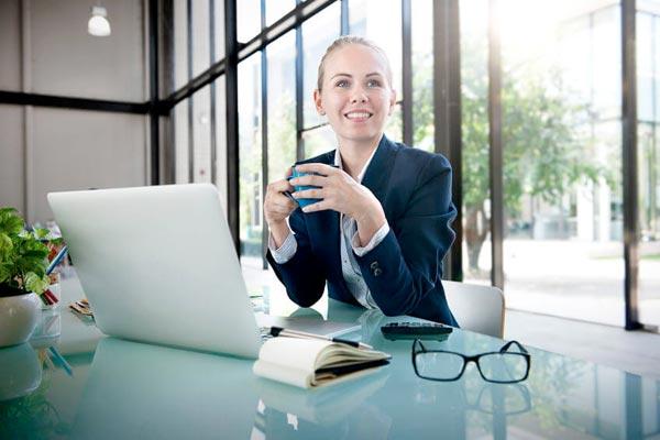 5 навыков, которые помогут стать успешным в современном мире