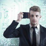 5 способов развить феноменальную память