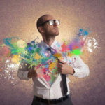 7 интересных вещей, которые влияют на ваш талант