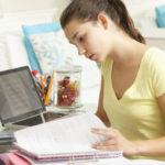 Как учиться, когда нет желания. Мотивация и методы поощрения
