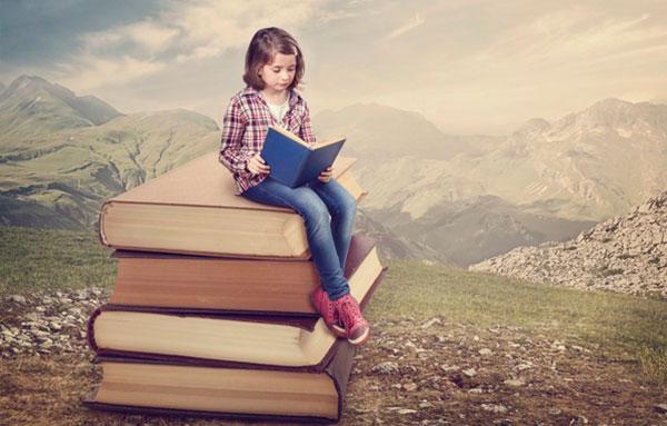 Знания не являются ценными, если не уметь их применять