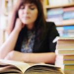 Как развить умственные способности