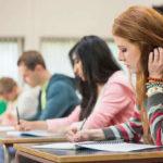 Как успешно сдать экзамен. Привлекаем удачу