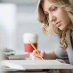 Секреты правильной подготовки к экзамену