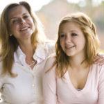 Как помочь ребенку при выборе профессии