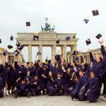 Кому сегодня нужно высшее образование?