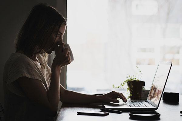 3 способа найти подходящую работу