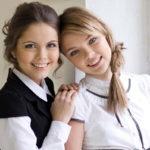 Как стать самой красивой в классе? 6 советов