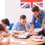 Кому нужны курсы иностранного языка?