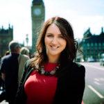 Учеба за границей по обмену: плюсы и минусы