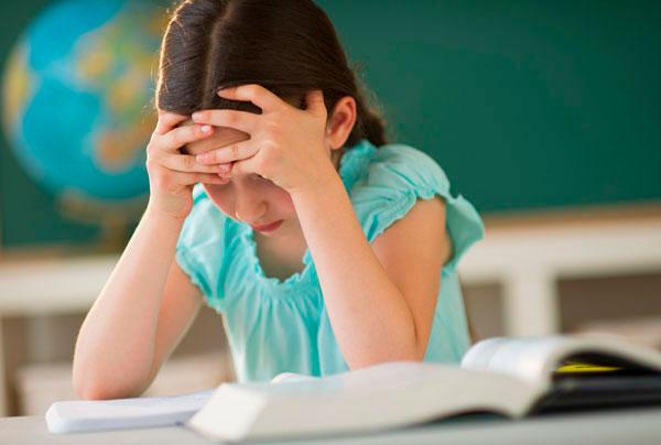 5 фактов о дислексии, которые должен знать педагог