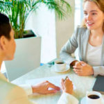5 каверзных вопросов на собеседовании