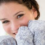 Как преодолеть стеснительность? Советы психологов