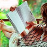 Как тренировать память — 13 советов