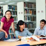 Получение высшего образования в Малайзии: что следует знать?