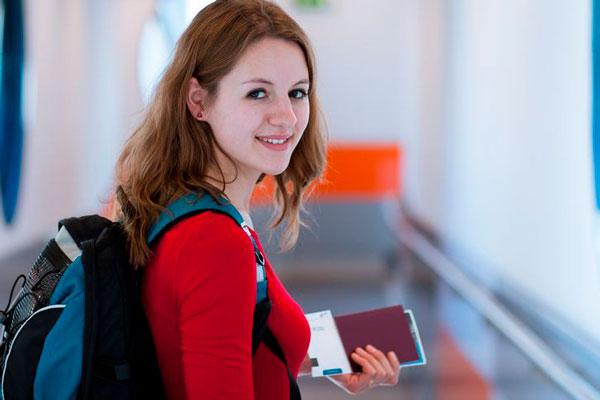 Как студенту избежать обмана при устройстве на работу