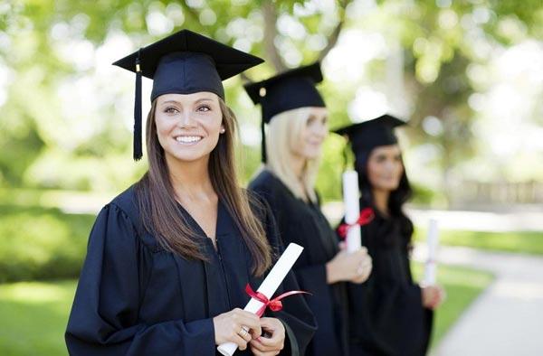 Чем отличается степень бакалавр от степени магистра