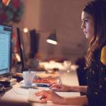 Кем работать и чем заниматься? Современные востребованные профессии