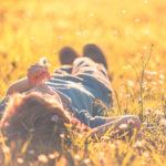 Как избавиться от лени и наслаждаться жизнью? Советы учащимся