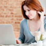 Зачем малому бизнесу собственный сайт: топ 10 преимуществ
