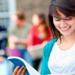 Изучение английского языка за рубежом