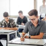 Как подготовиться к успешной сдаче экзаменов