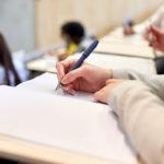 Как сдать экзамены без лишних нервов и переживаний