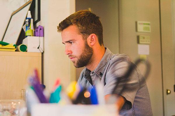 9 советов как улучшить концентрацию