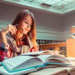 10 полезных советов для успешной подготовки к экзамену