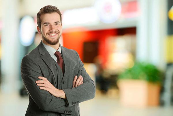 5 качеств успешного человека