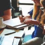 6 способов мотивации персонала от западных экспертов