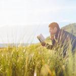 13 советов для развития памяти