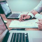 Правила эффективного распределения рабочего времени